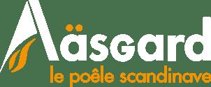 AASGARD-logo-blanc-orange