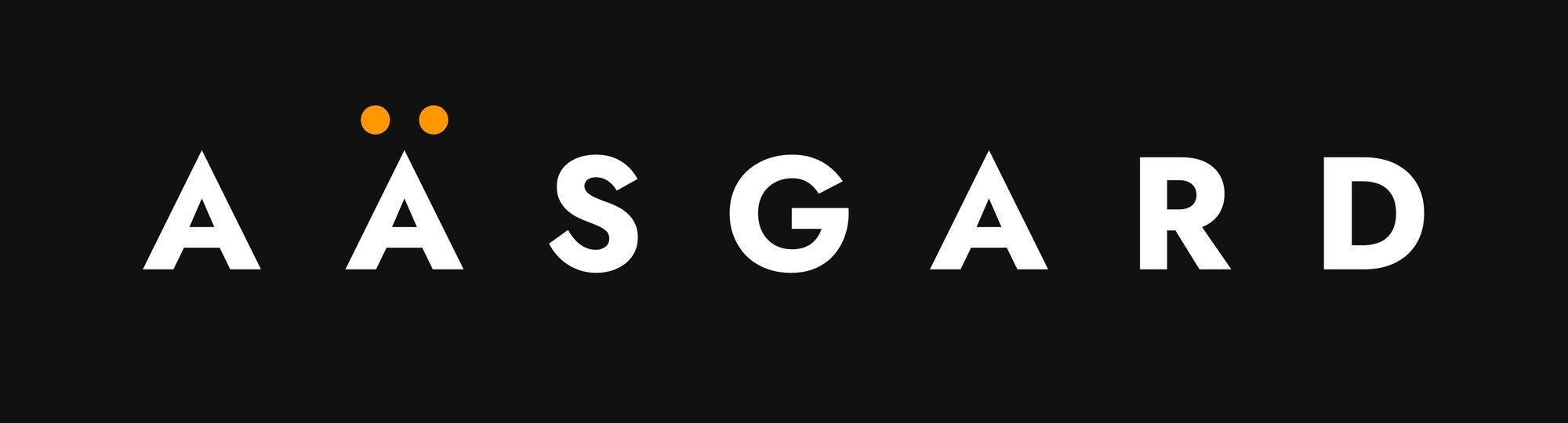 Copie de Logo-Aasgard_Noir_RVB_Ap