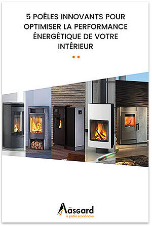 5 po les innovants. Black Bedroom Furniture Sets. Home Design Ideas