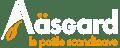 mail-logo-aasgard-white