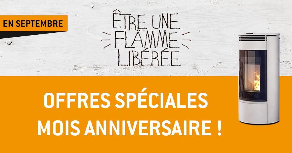 partage-TW-flamme-liberee